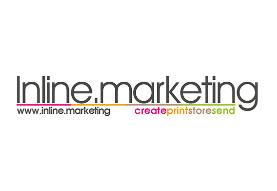 Inline Marketing