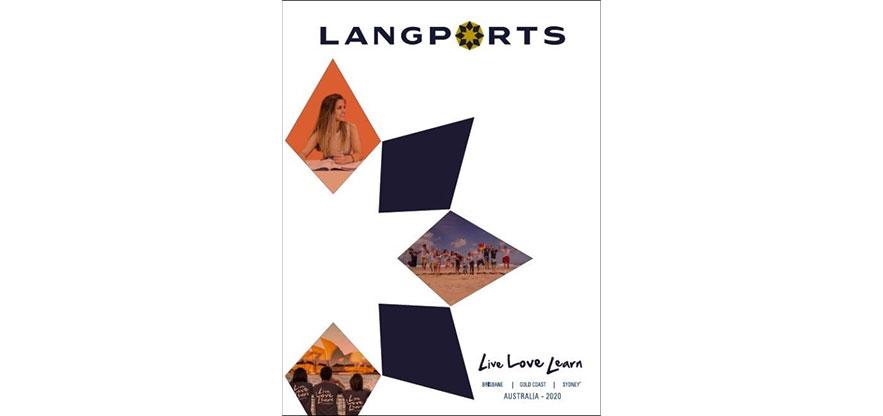 Langports Brochure