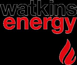 Watkins Energy